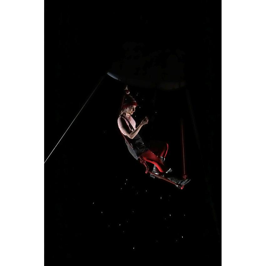 cirque 12